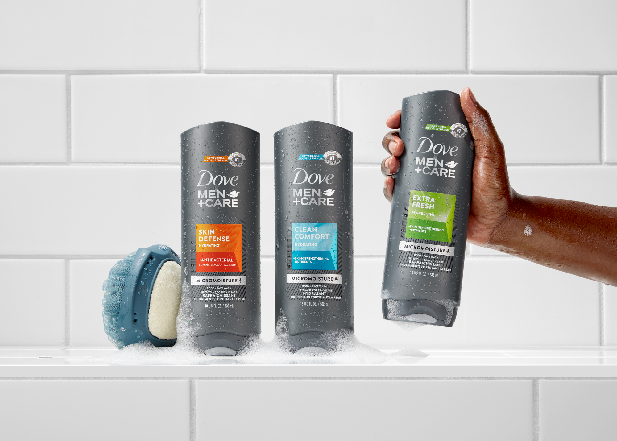 08272020_DOVE_MENS_CARE_Family