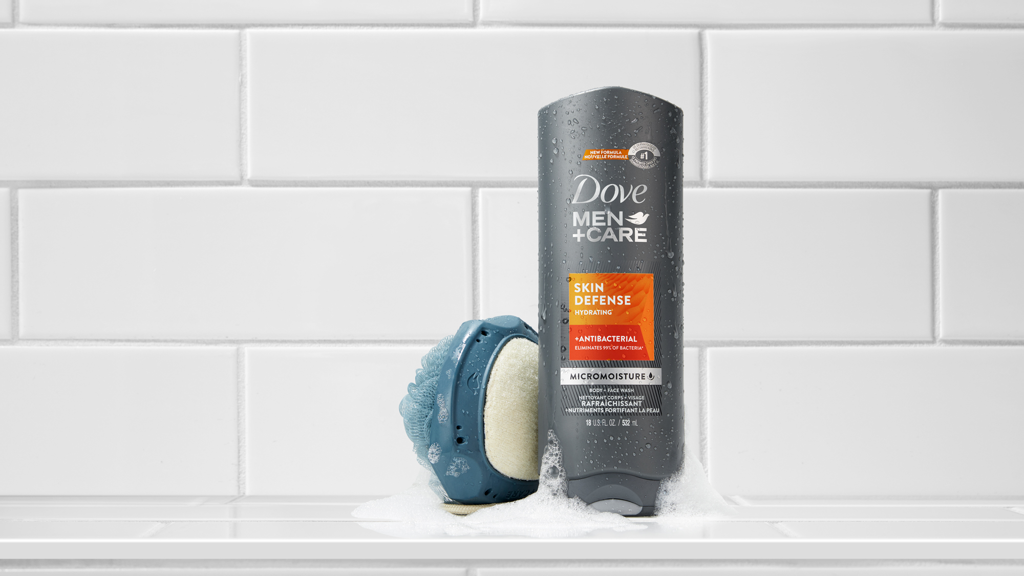 08272020_DOVE_MENS_CARE_Single_SkinDefense
