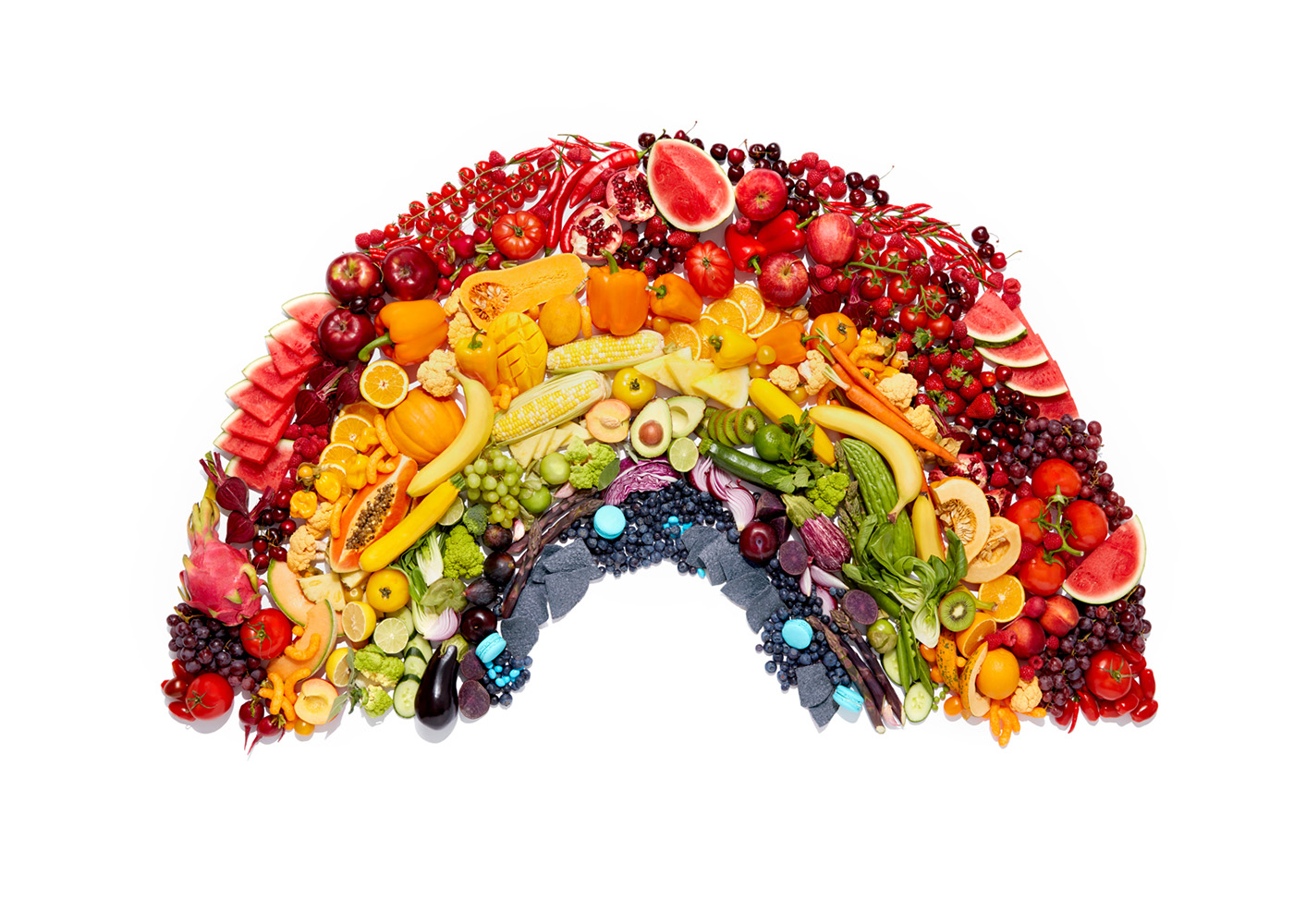 PC_FOOD_RAINBOW