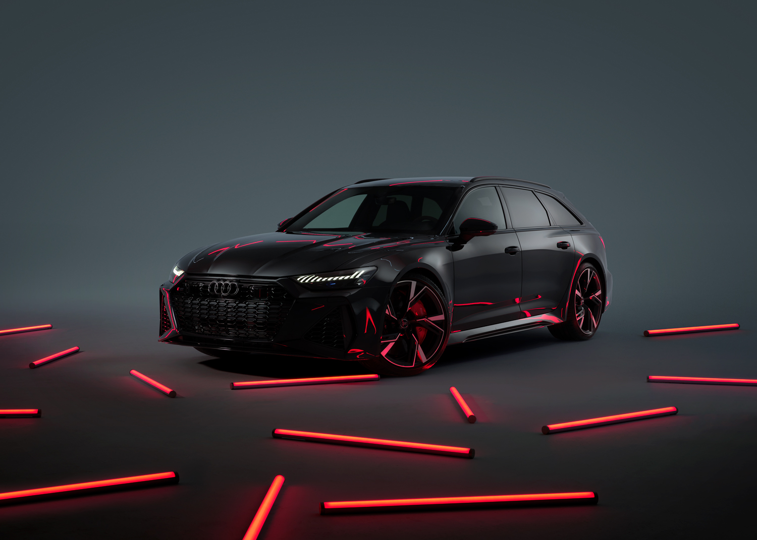 RS6_Front34