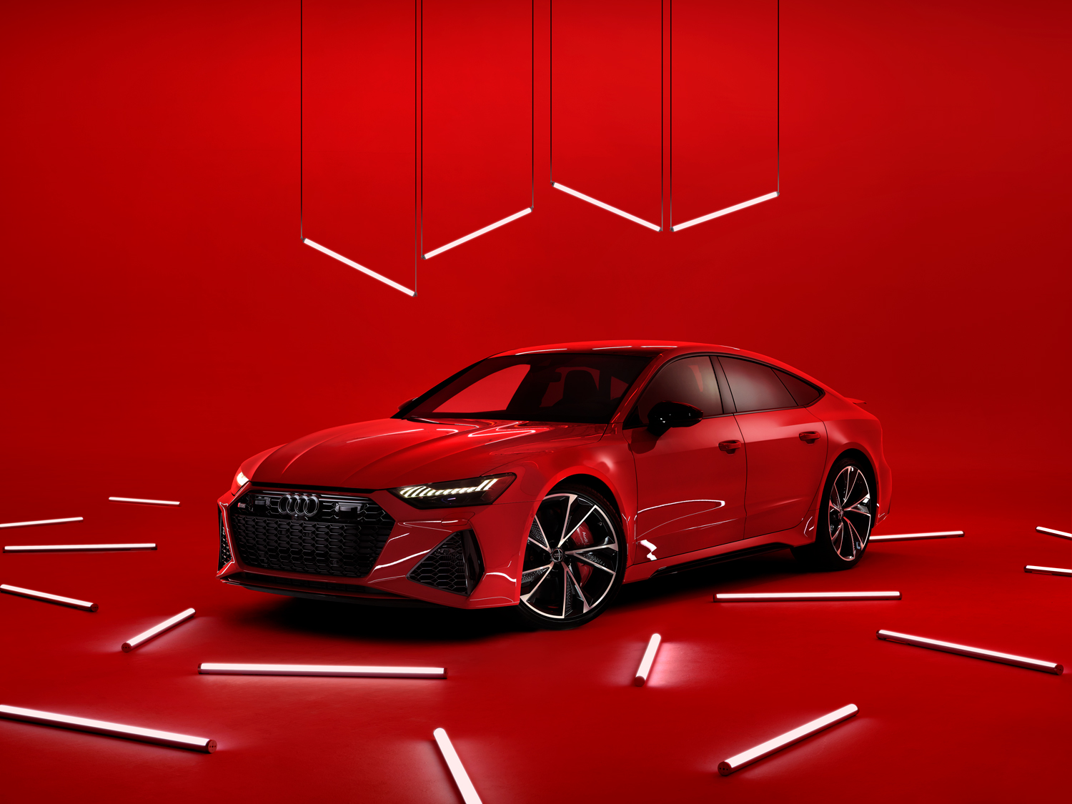 RS7_Front34