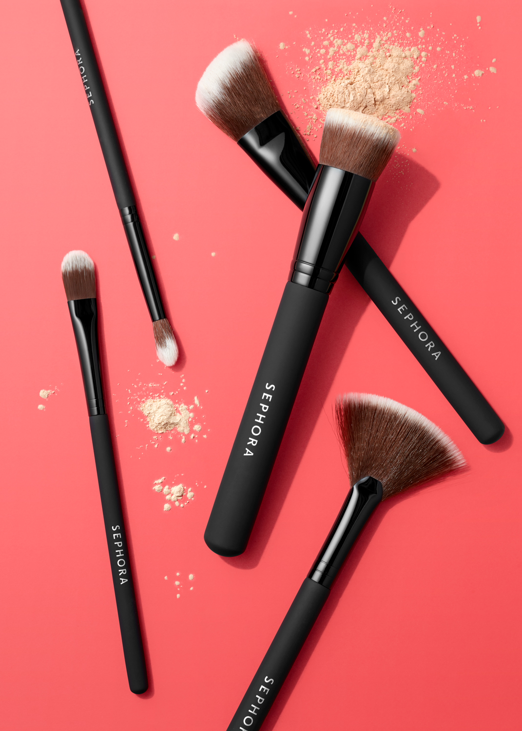 SEPHORA_BRUSHES